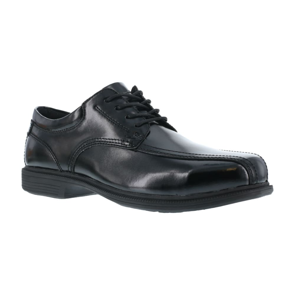 FLORSHEIM Men's Coronis Shoes - BLACK