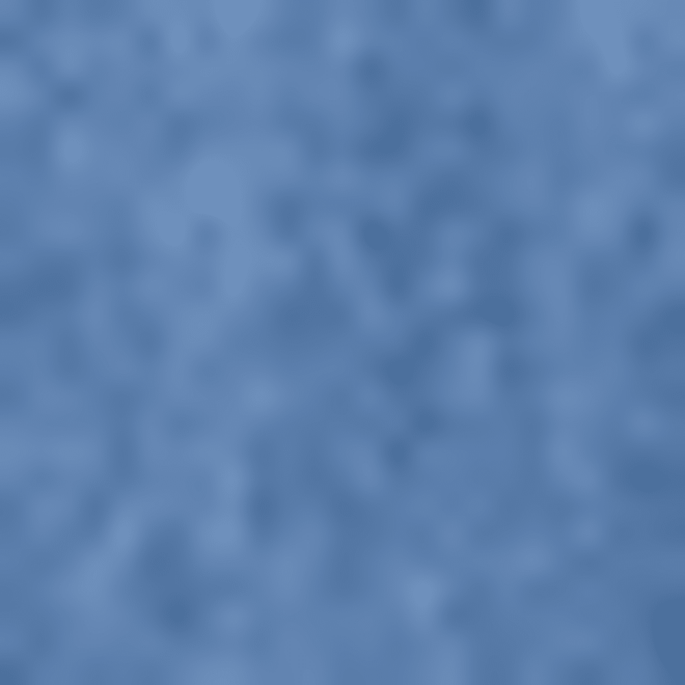 0053-LOVE BLUE