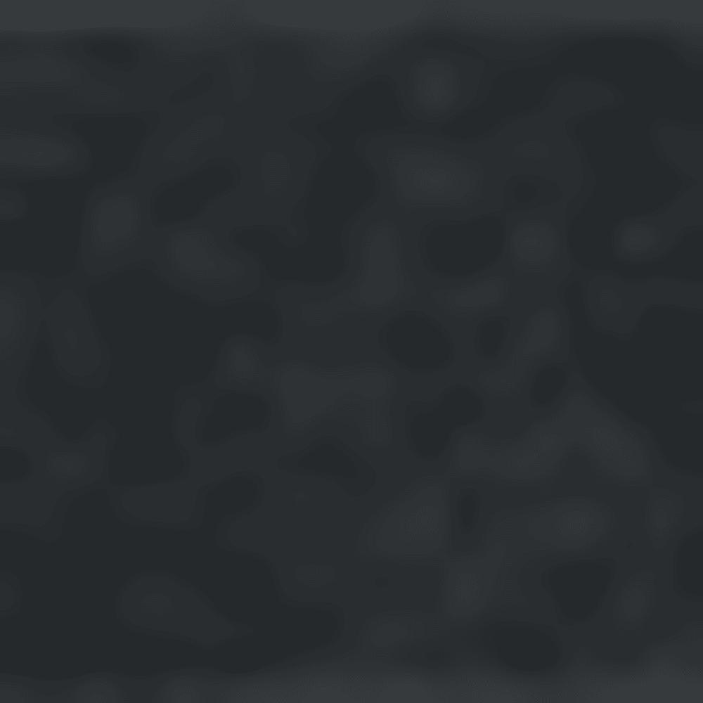 BEST BLACK-01M