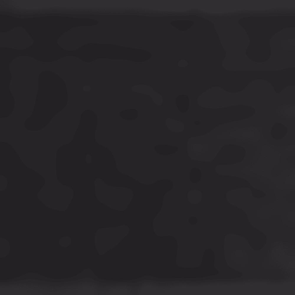 BLACK-003