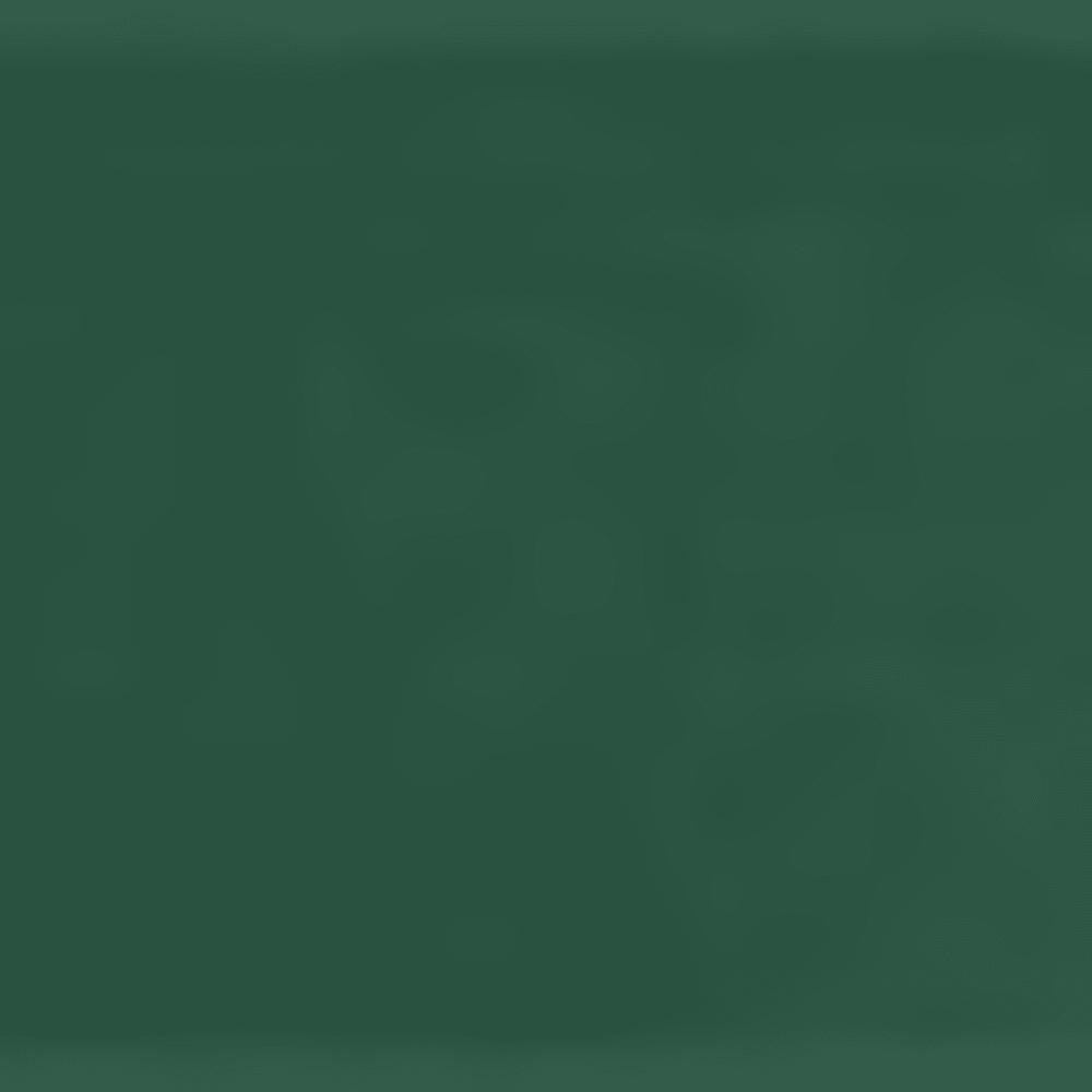 DARK GREEN-014
