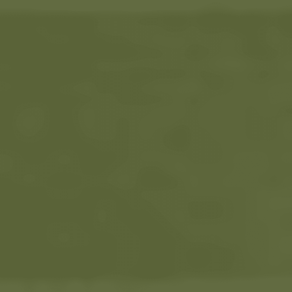 SERVICE GREEN-LGR