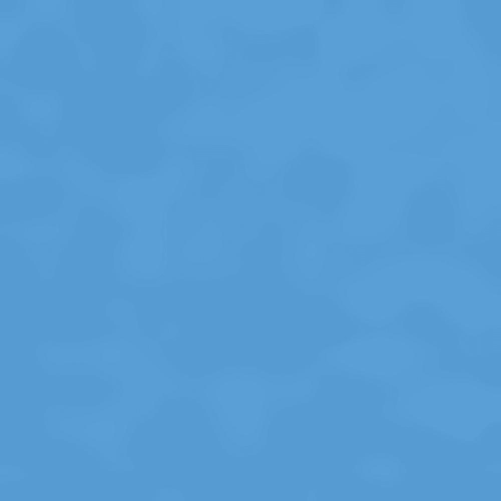 SWISS BLUE-K7P