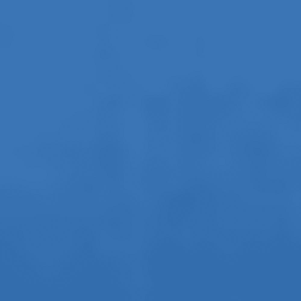 STEEL BLUE HTR-8CR