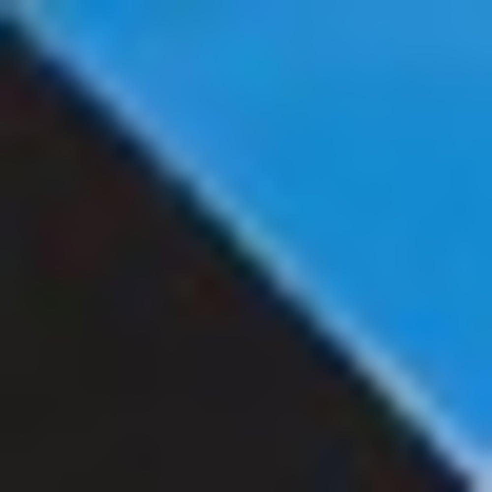 BLACK/BLUE K01