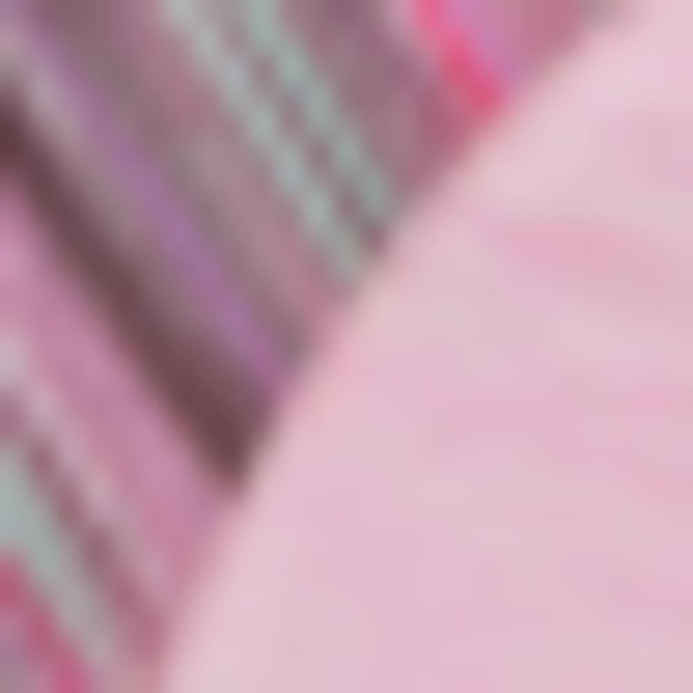 PRISM PINK - PINK