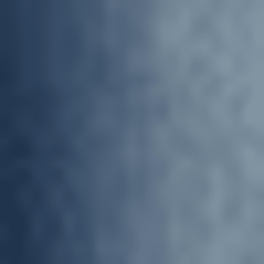 M36-MED WASH
