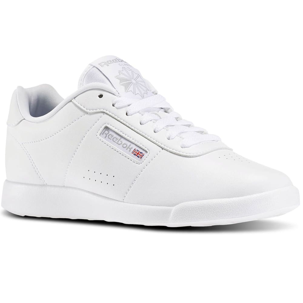 REEBOK Women's Princess Lite Sneakers 6
