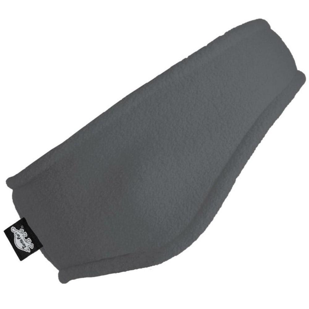 TURTLE FUR Unisex Chelonia 150 Fleece Bang Headband ONE SIZE