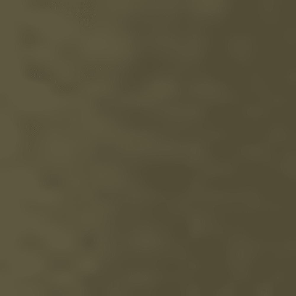 DOCKERS OLIVE 0005