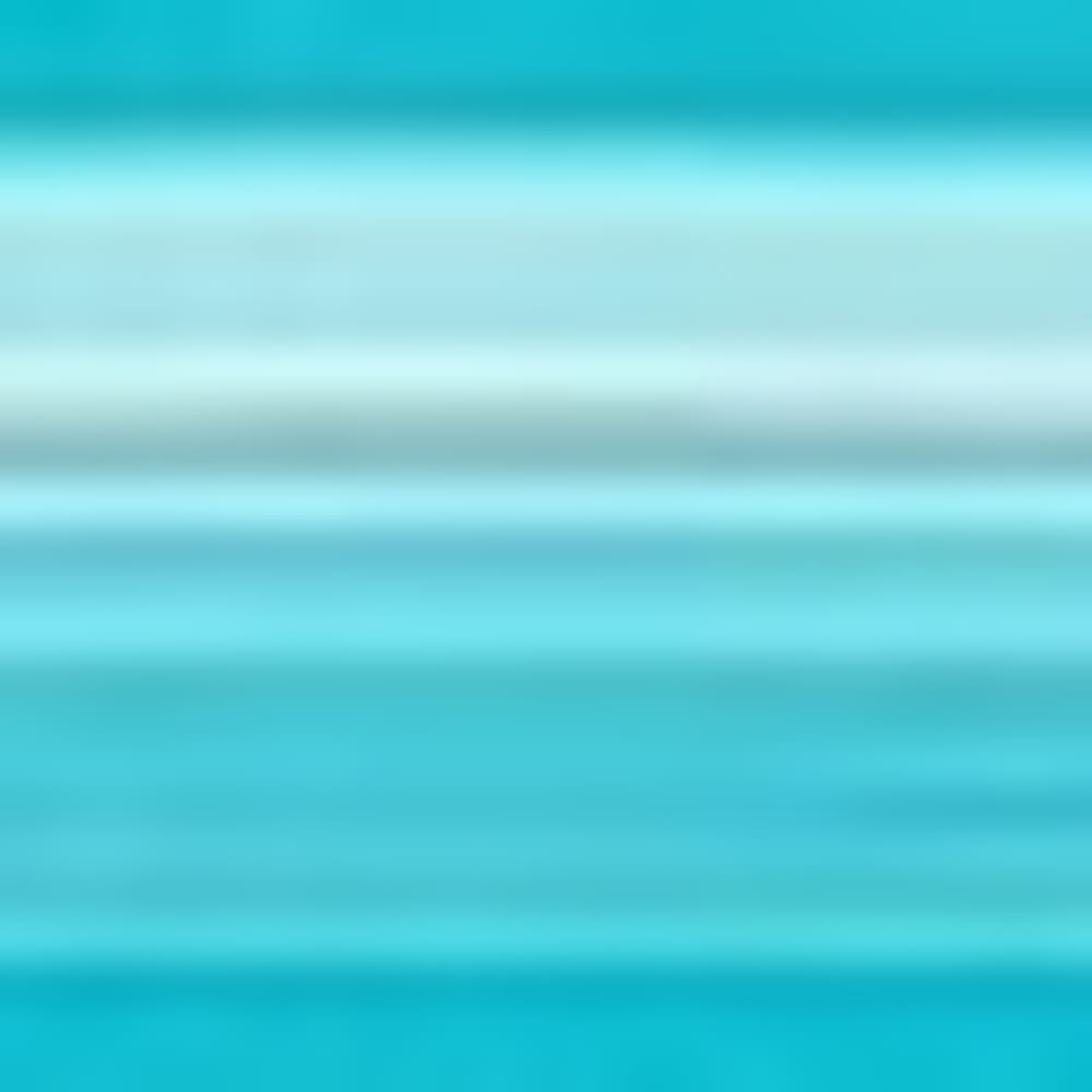 TILE BLUE-442