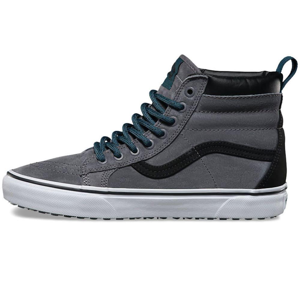 VANS Men's SK8-HI MTE Shoes - TORNADO
