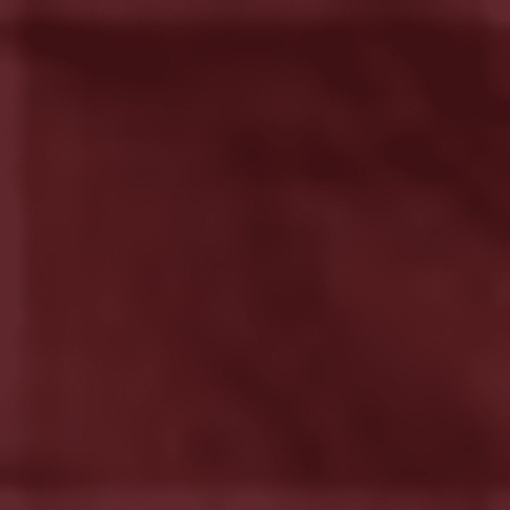 462-DOUGLAS PORT