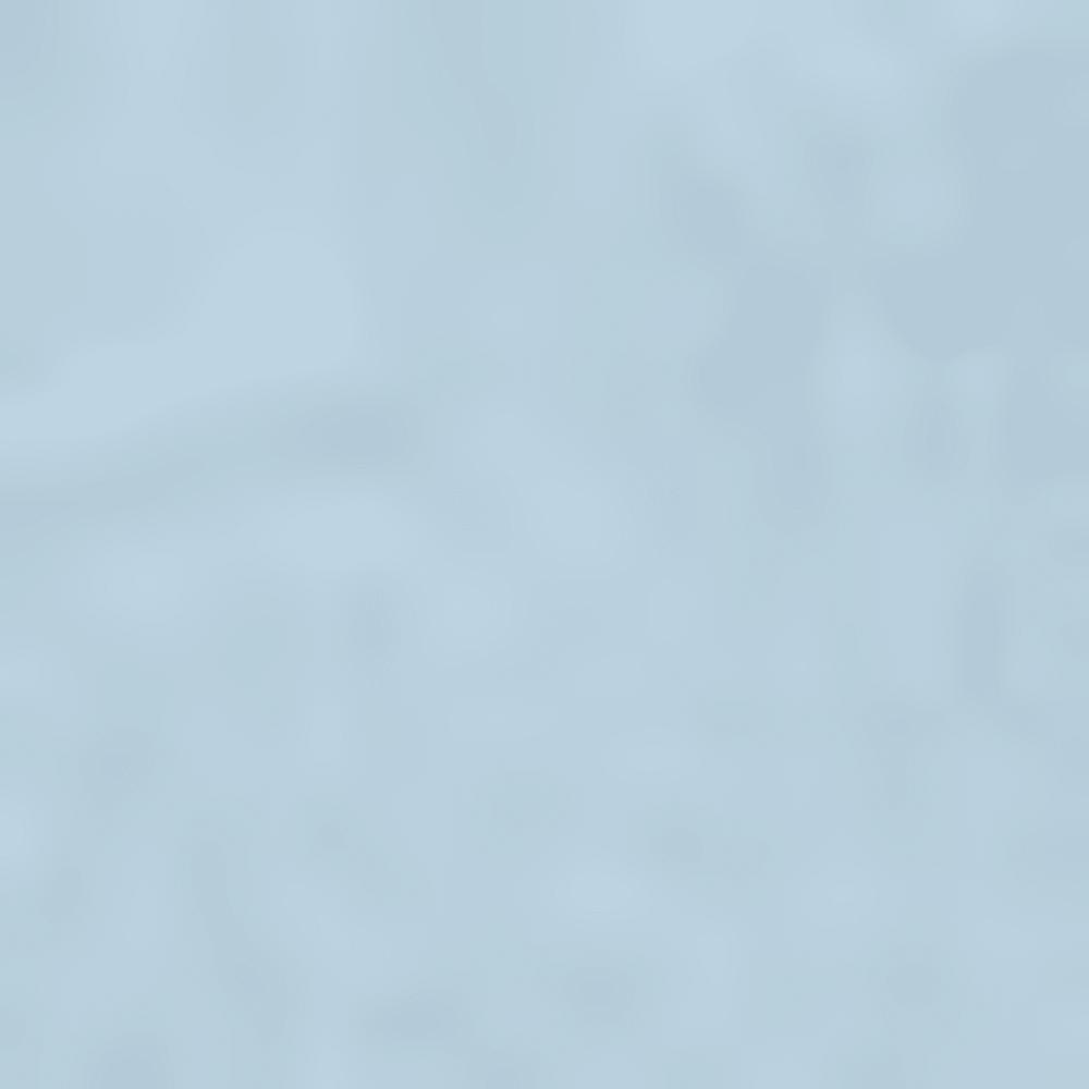 L576-LT WASH