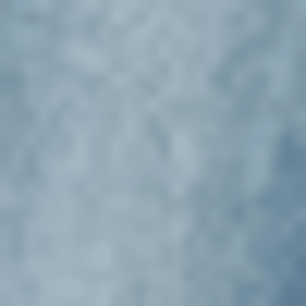 M576-MED WASH