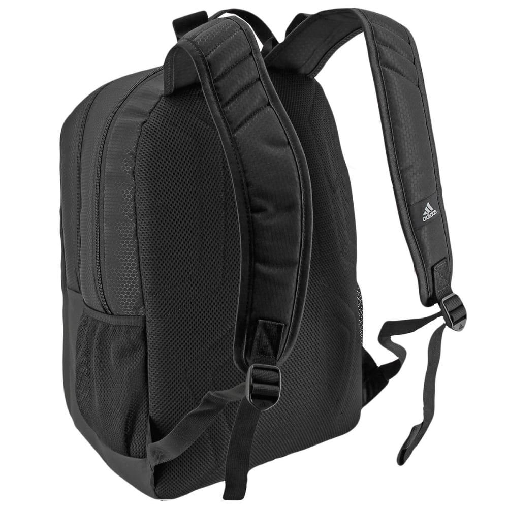 ADIDAS Prime II Backpack - 722-BLACK