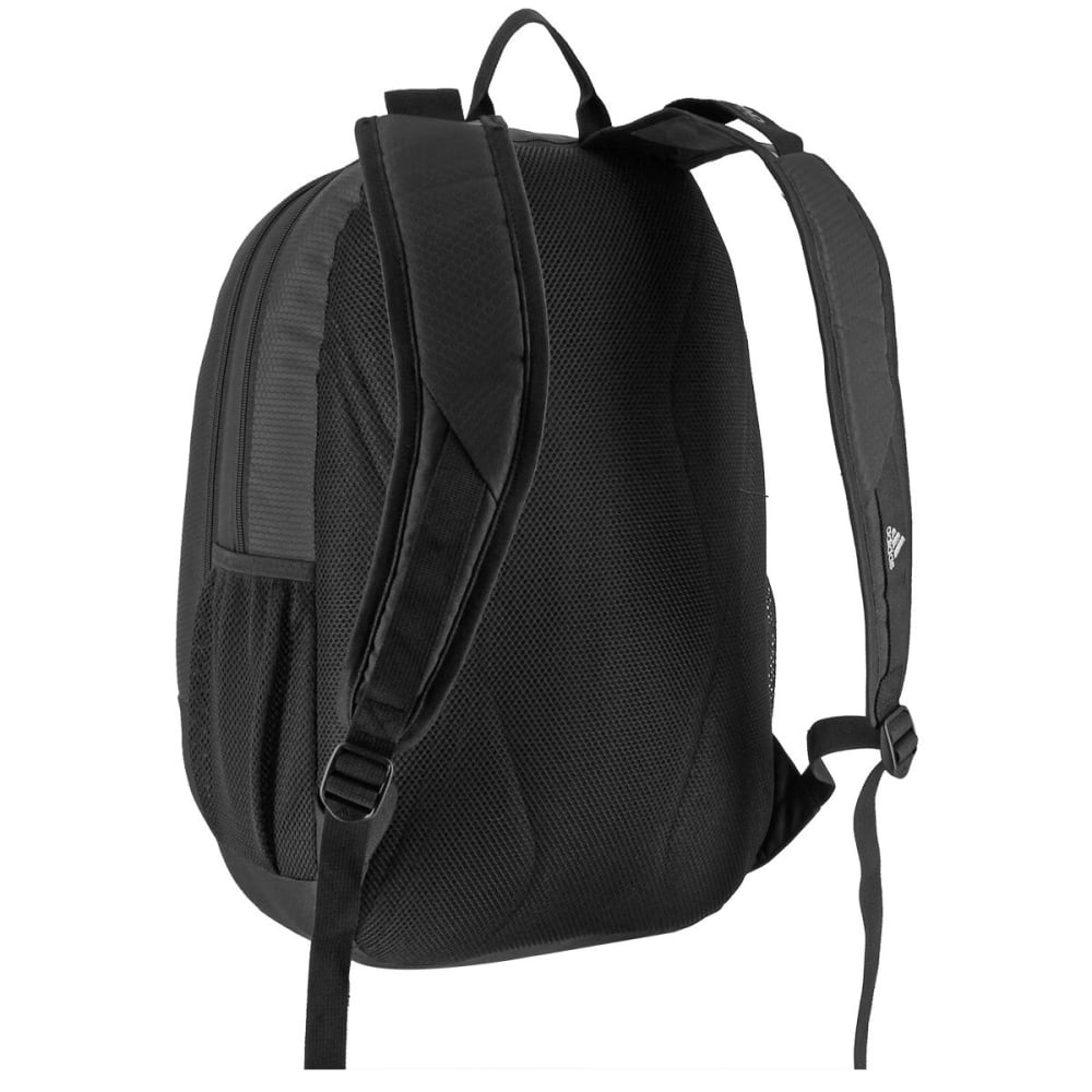 ADIDAS Excel II Backpack - 808-BLK/GRY