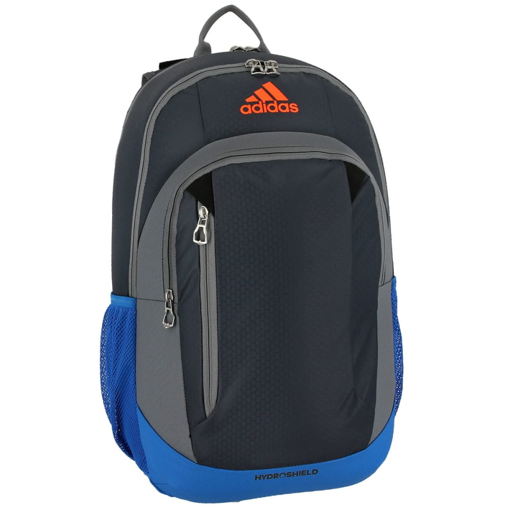 ADIDAS Mission Backpack - 793-D.SPACE/GRY