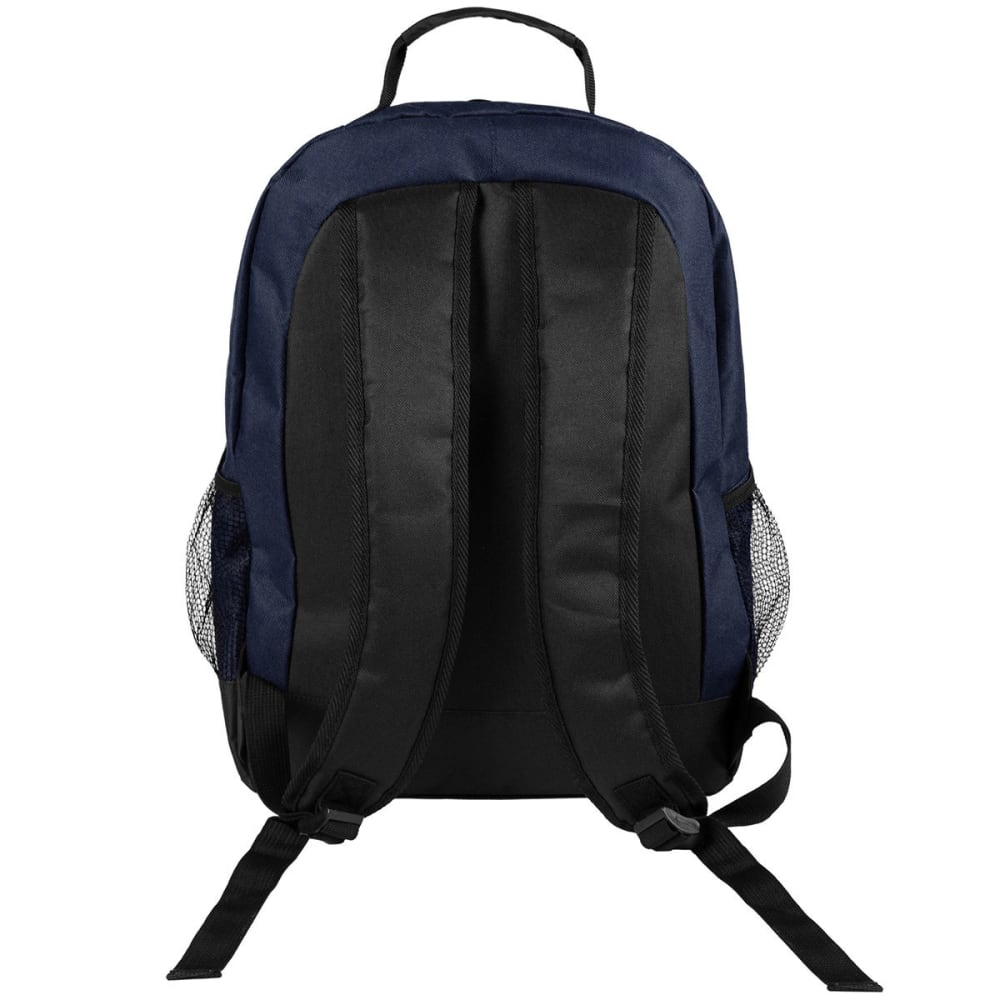 BOSTON RED SOX Primetime Backpack - NAVY