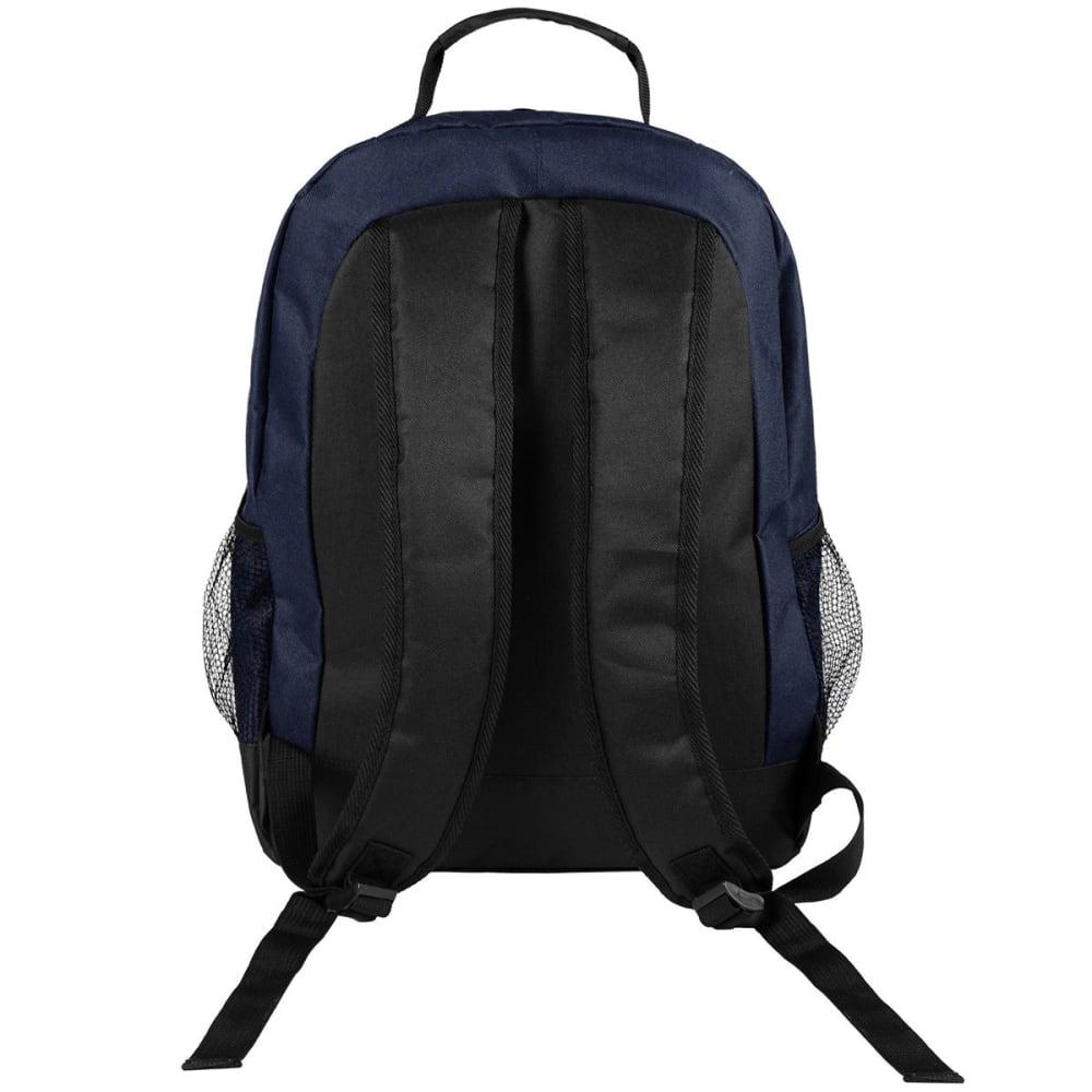 BOSTON RED SOX Primetime Backpack - NAVY