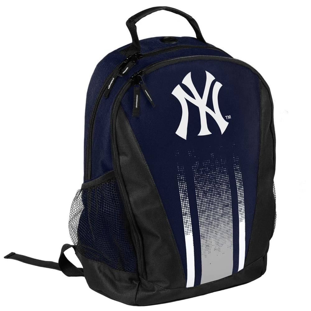 NEW YORK YANKEES Primetime Backpack - NAVY