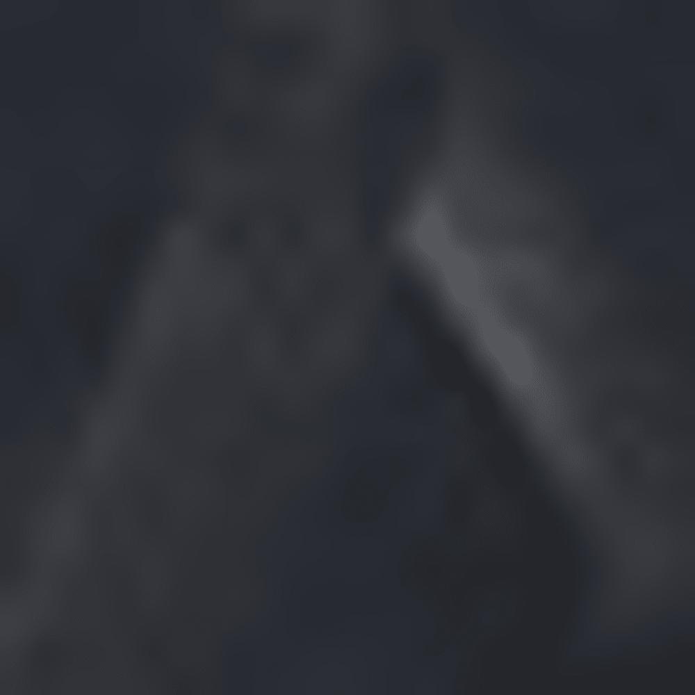BLACK/GRAPHITE-018