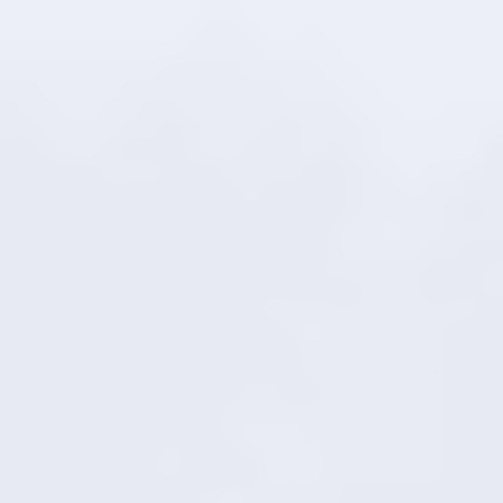 WHITE/STEEL-108