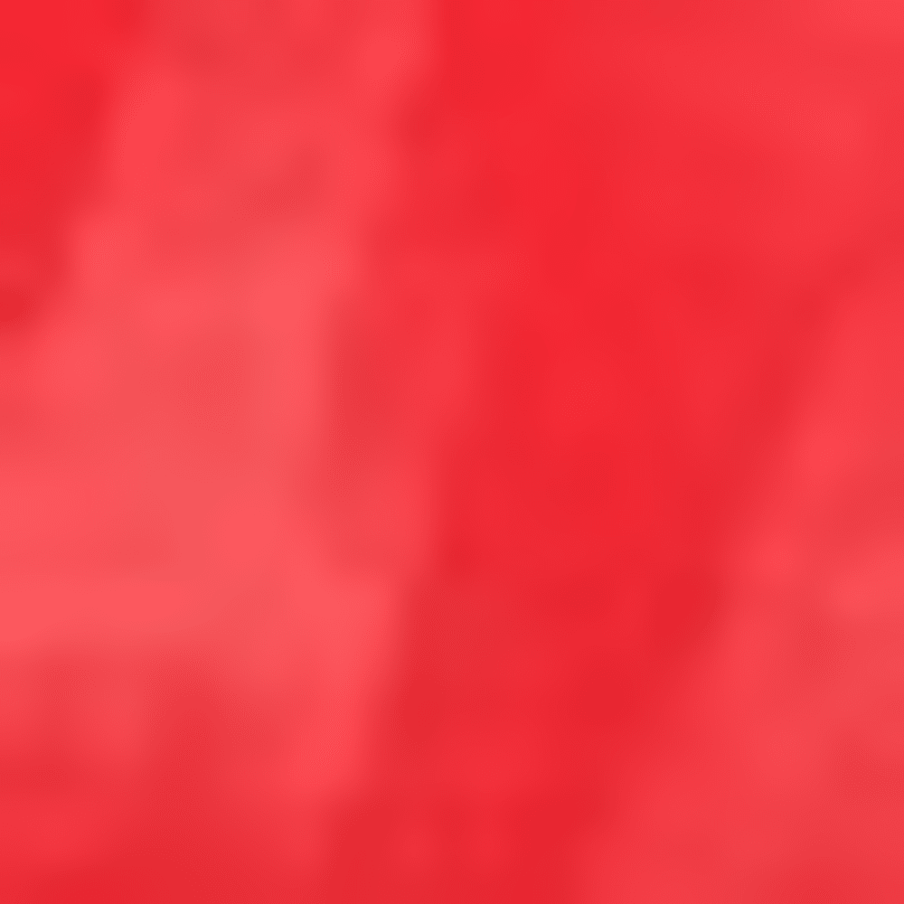RED/GRAPHITE-610