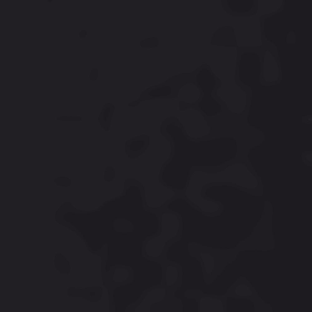 BLACK/SILVER-001