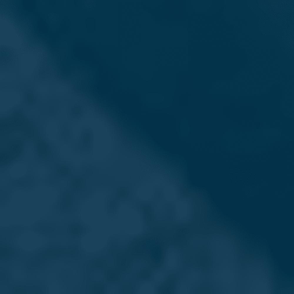 BLACKOUT NAVY-997