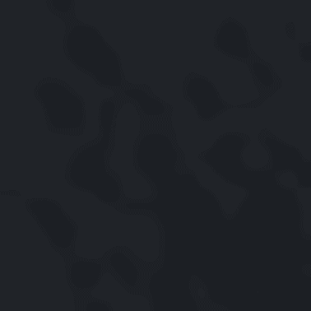 BLACK/GRAPHITE-001