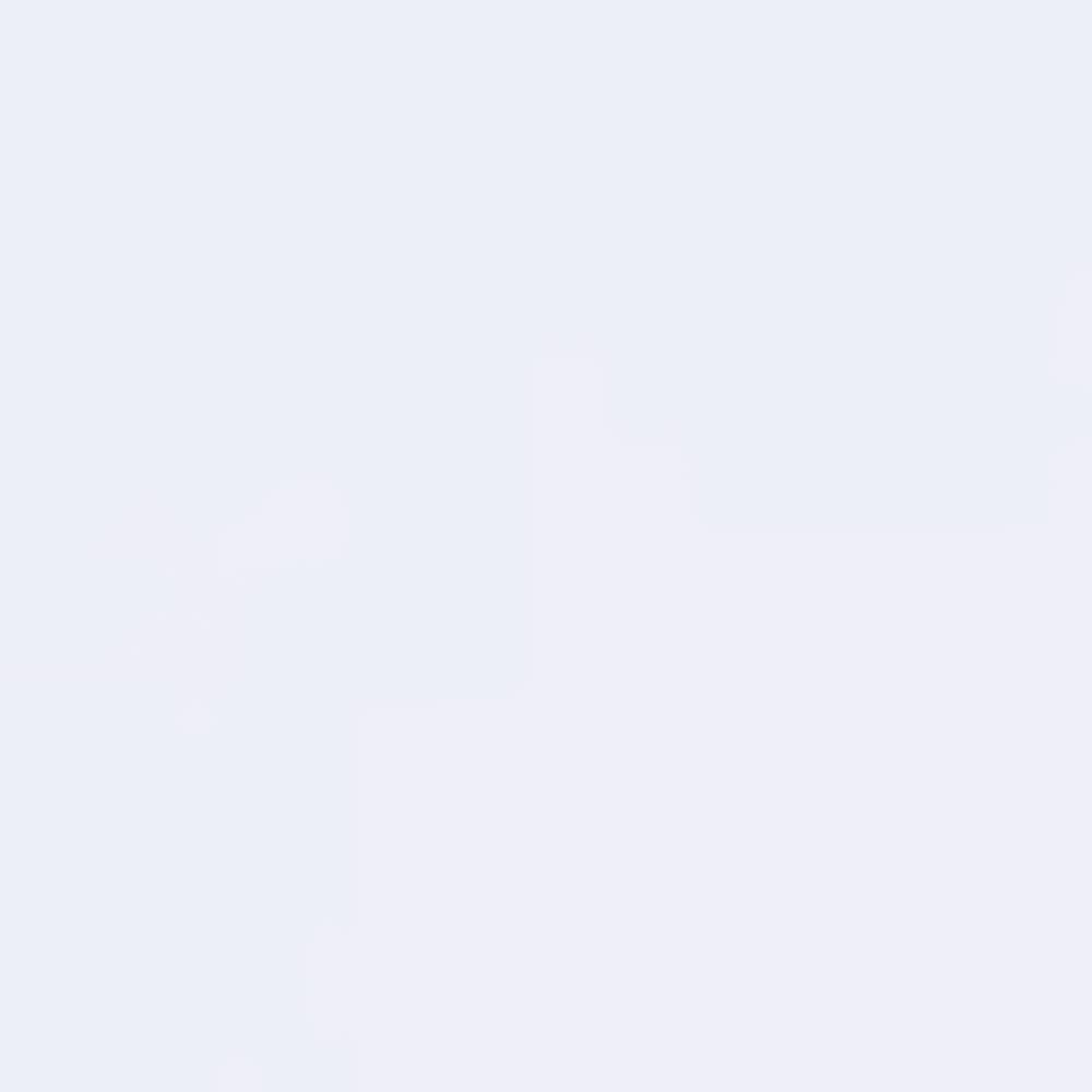 WHITE/GRAPHITE-100