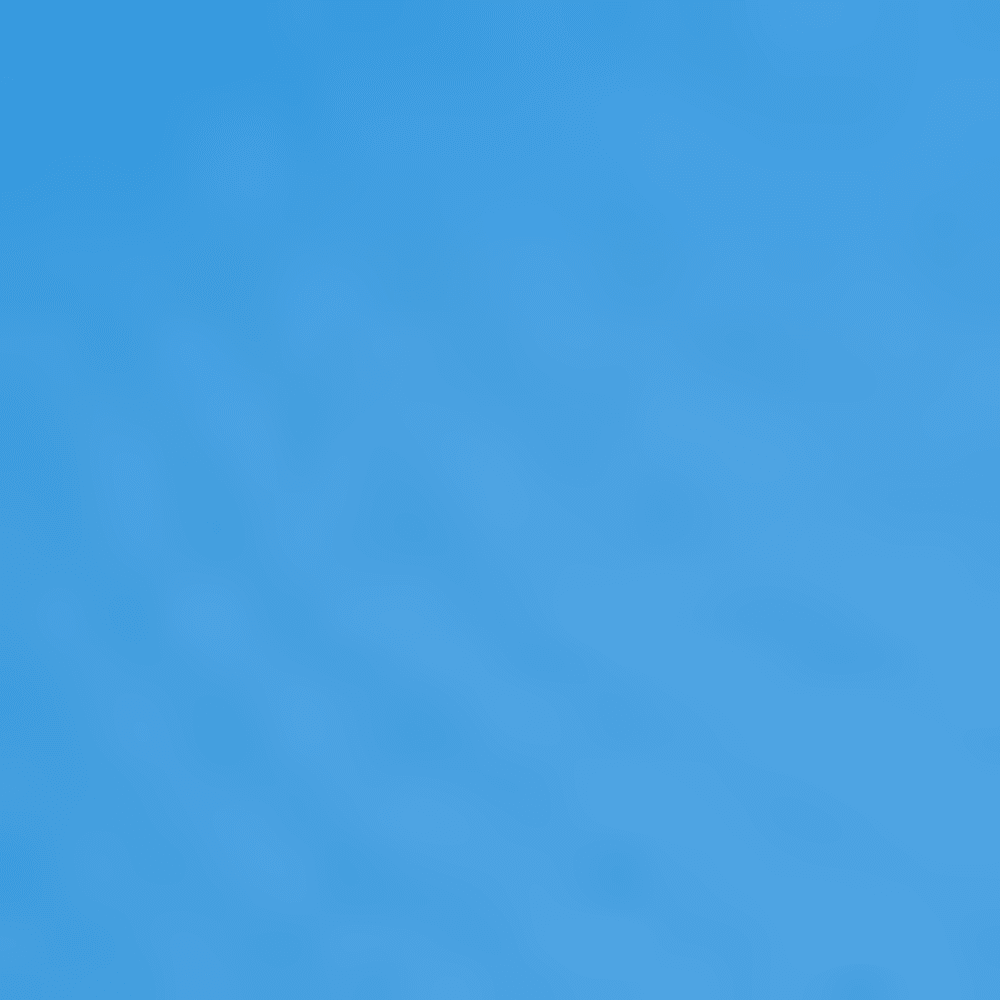 WATER/GREY-464