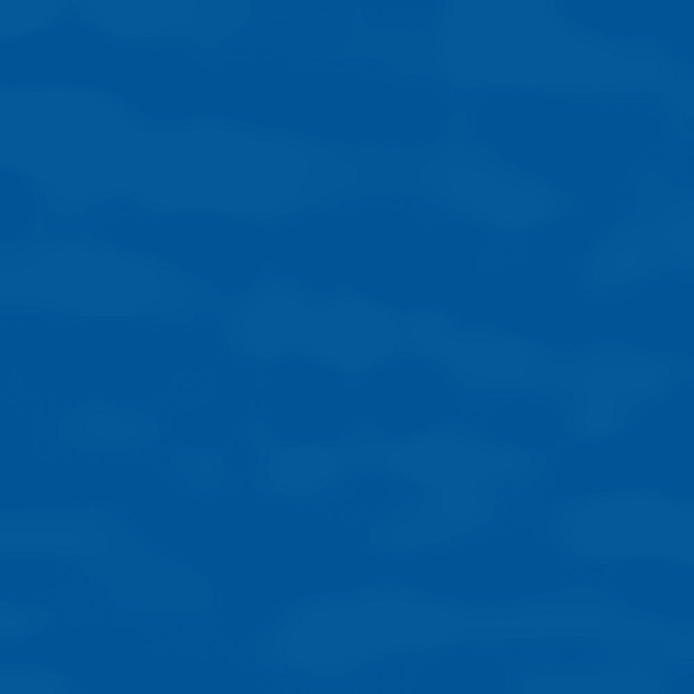 MEDITERRANEAN-437