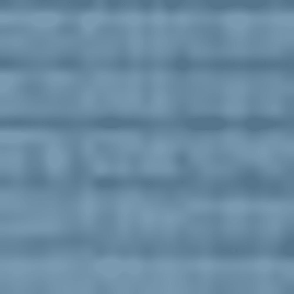 BLUE -588