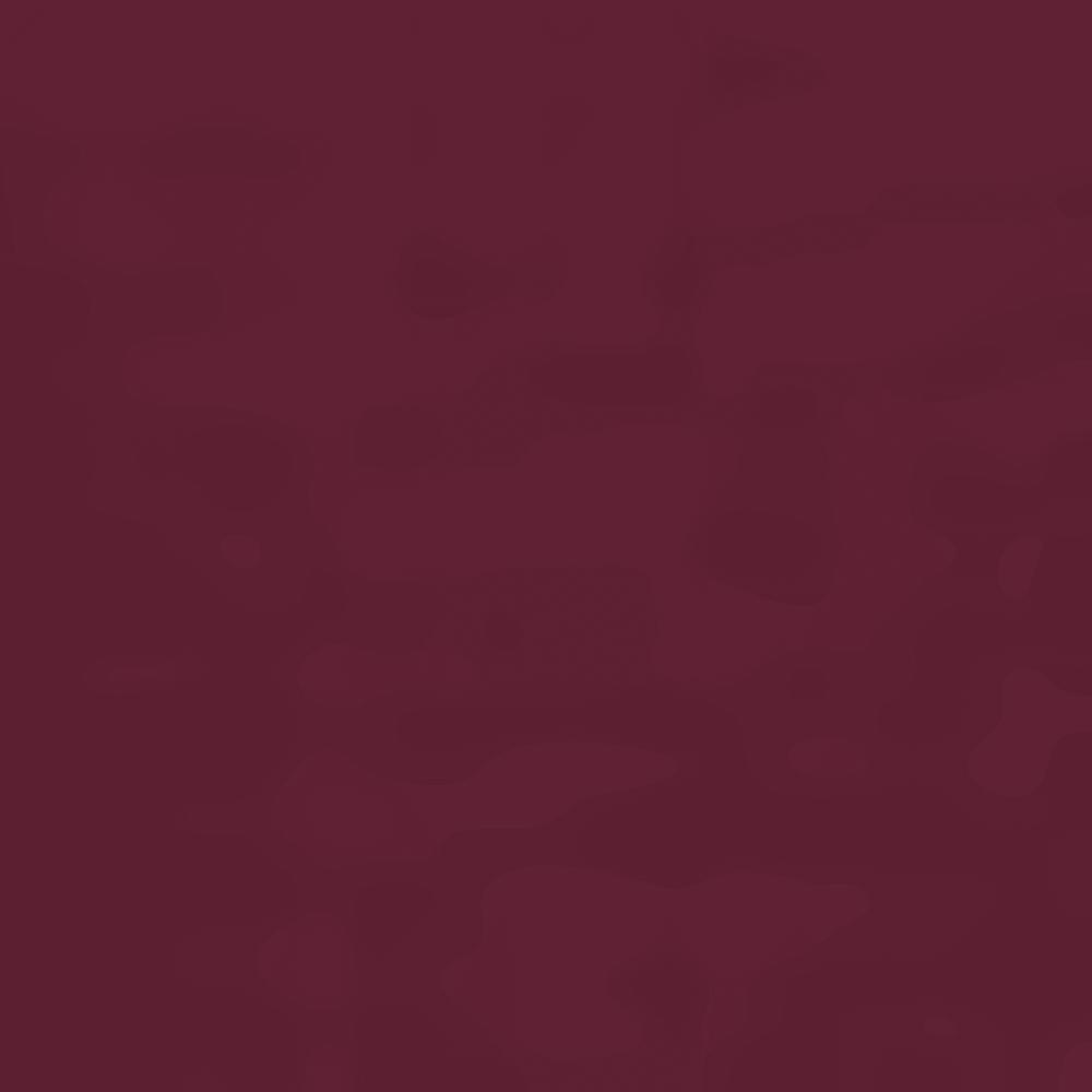 MAROON/GRAPHITE-609