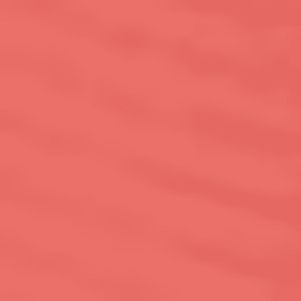 VERMILLION-872