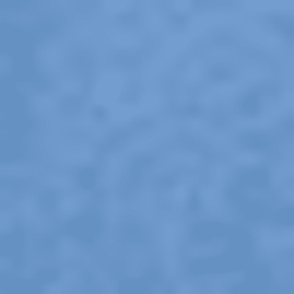 MEDITERRANIAN/NV-439