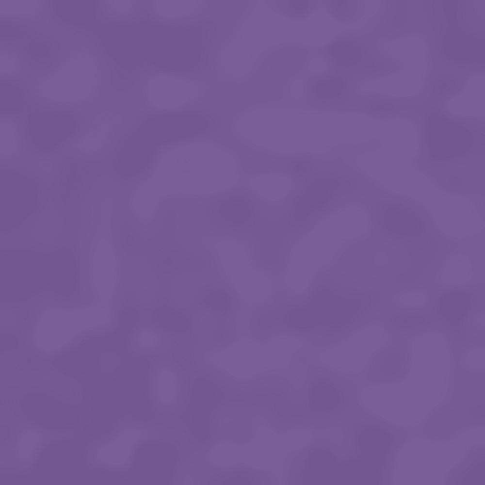 PURPLE E/WHT-182