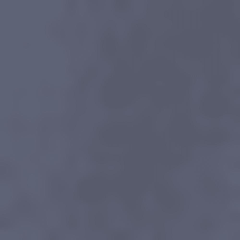 GRAPHITE-092