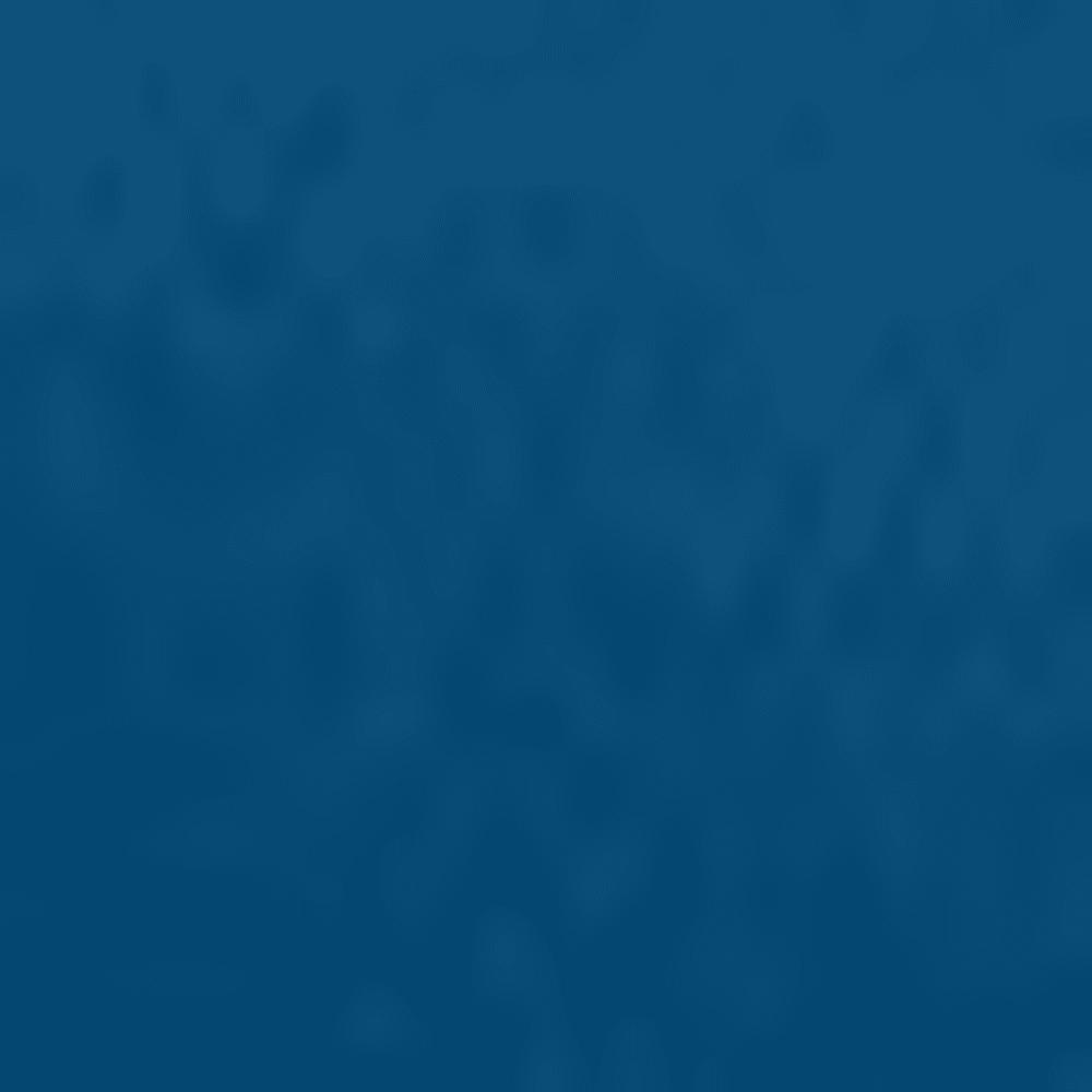 BLACKOUT NVY-997