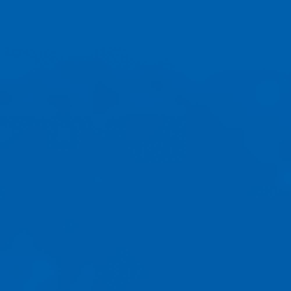 MEDITER BLU-437