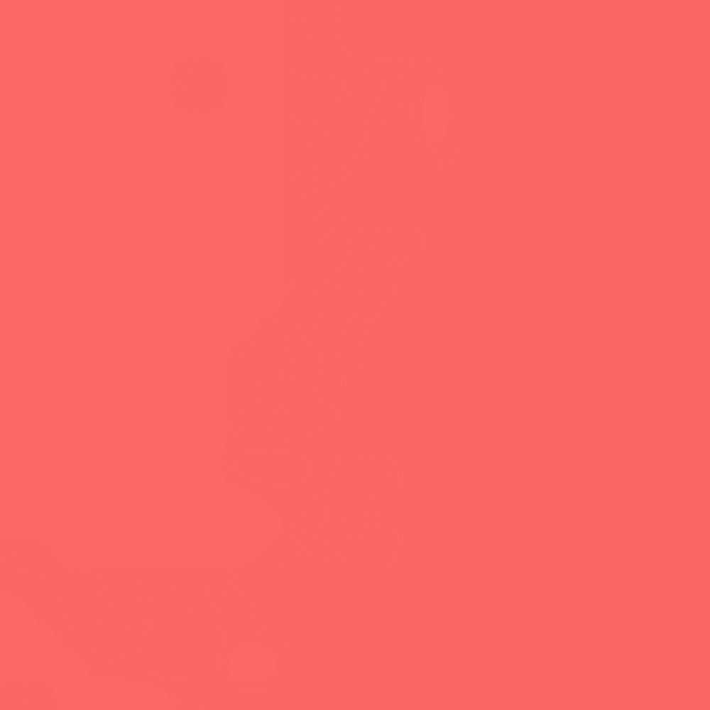 963-MARATHON RED