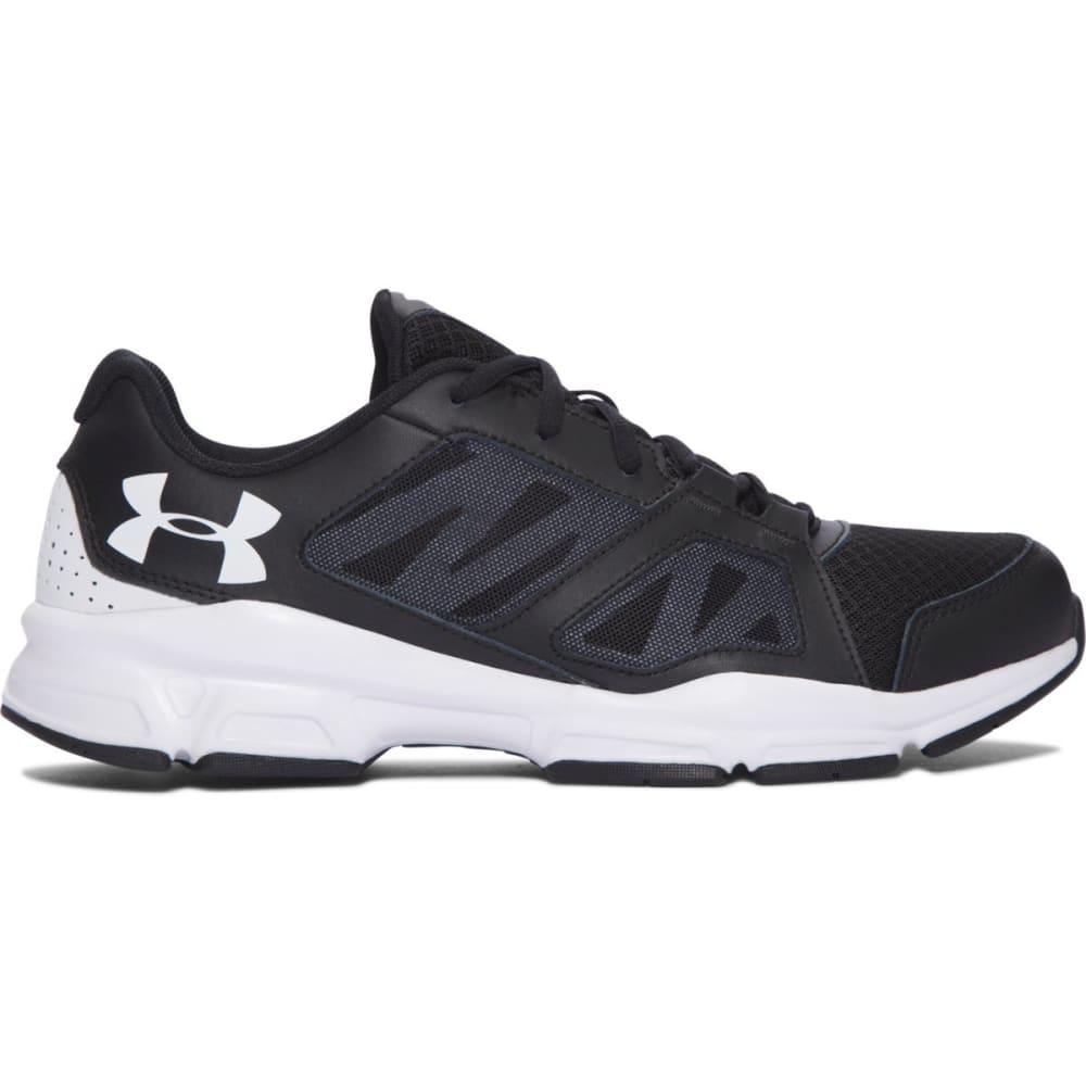 UNDER ARMOUR Men's Zone 2 Training Shoes 7.5