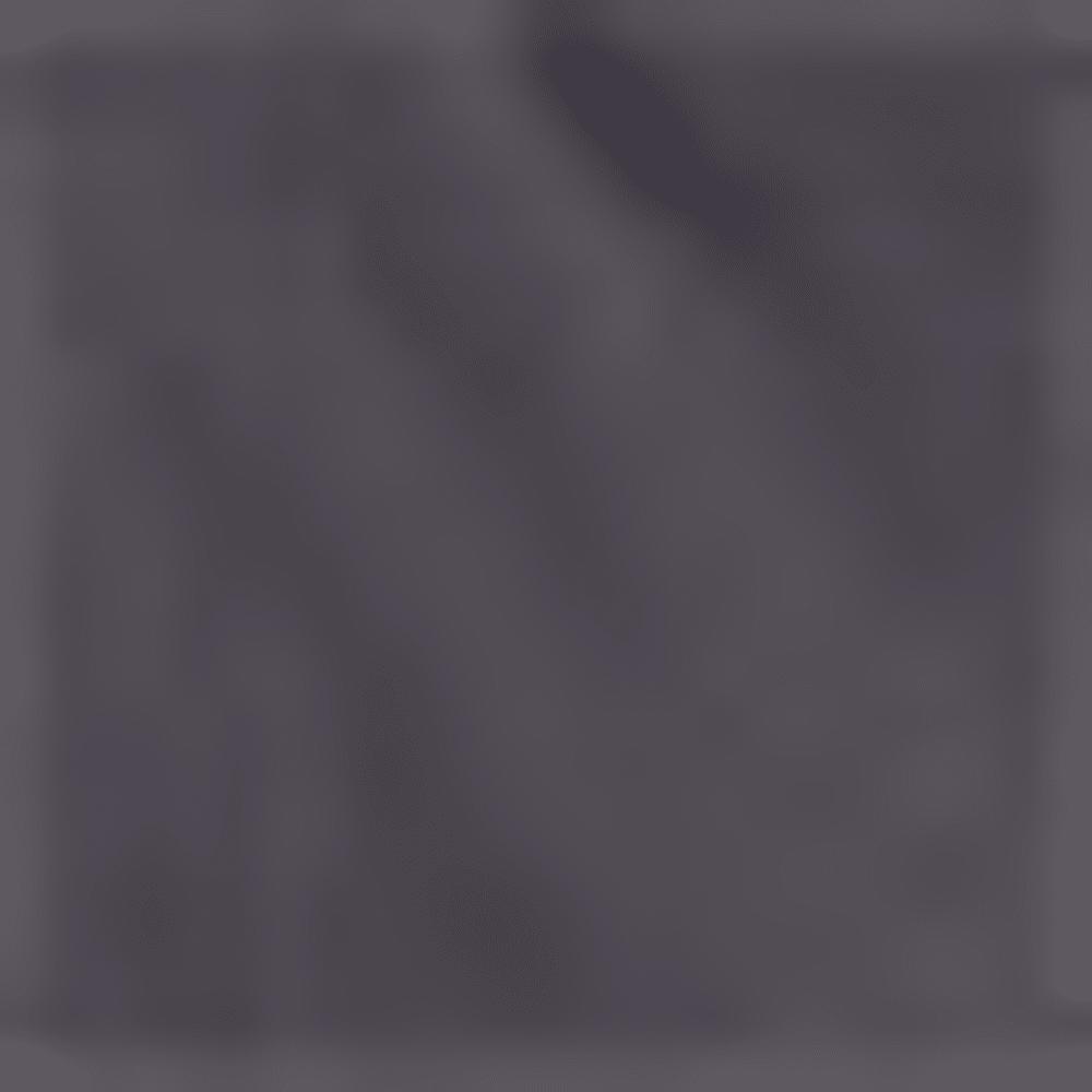 CHAR/BLACK