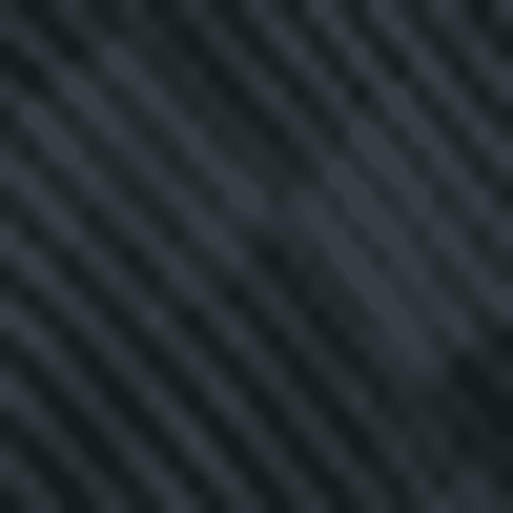 008 STEALTH GRY / FU