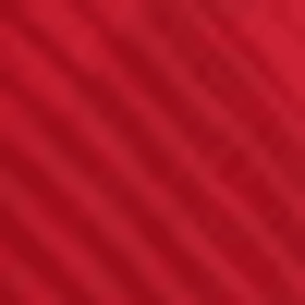 600 RED / BLACK
