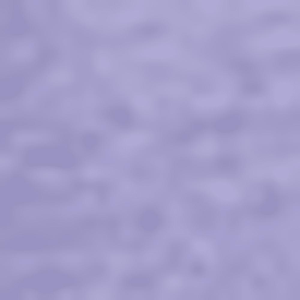 179-DK.LAV/WHT/NVY