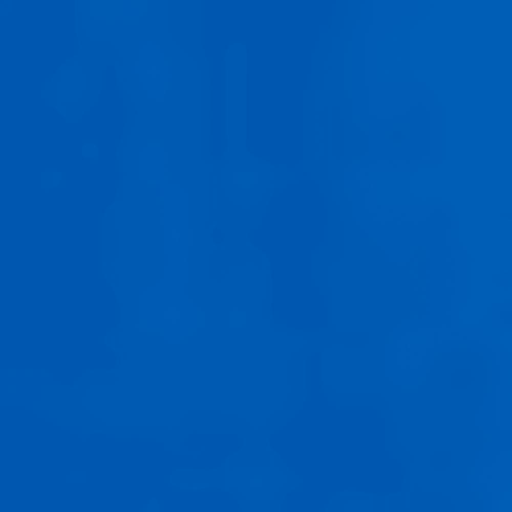 907 ULTRA BLUE