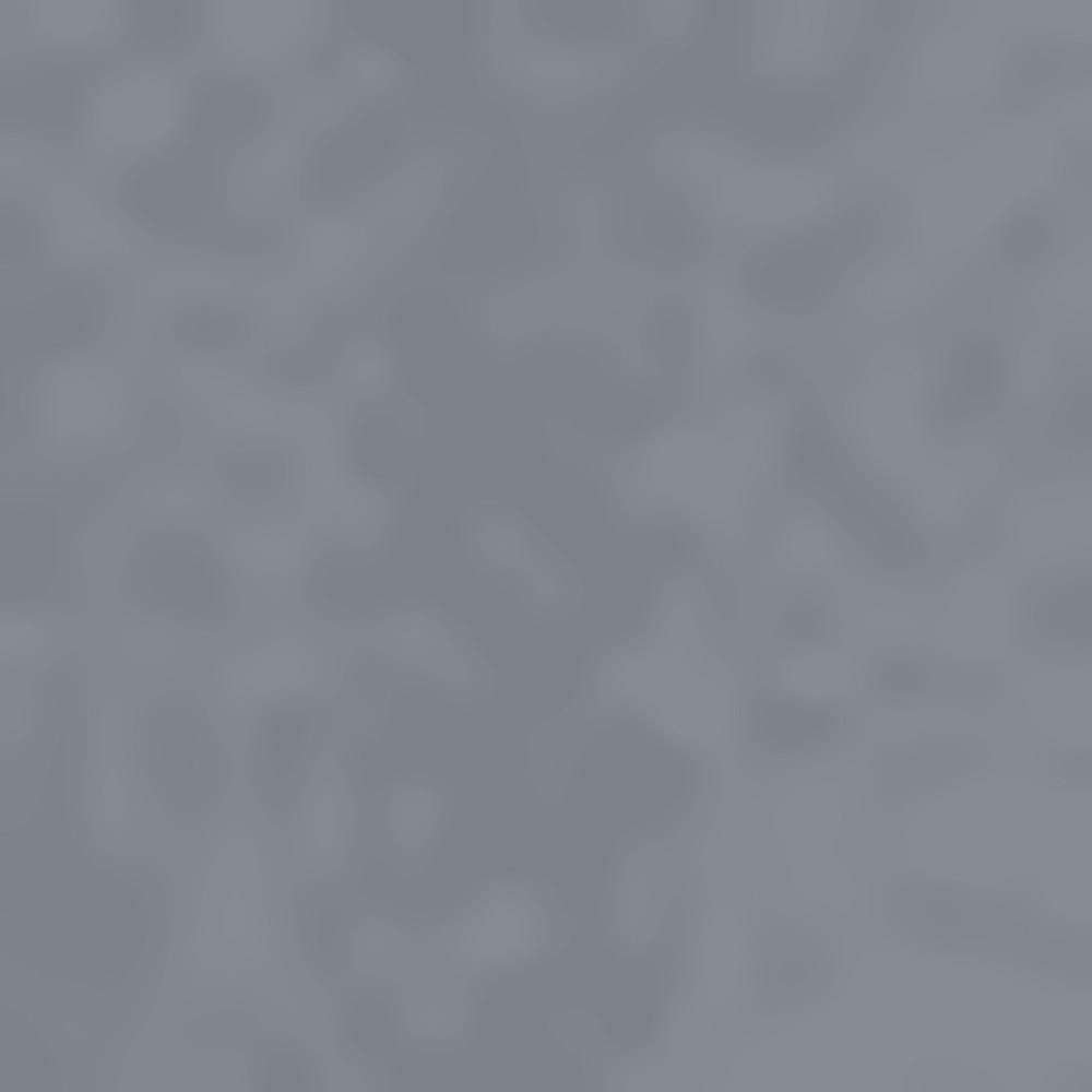 035-STEEL/BLK/WHT